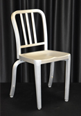 #305 Side chair
